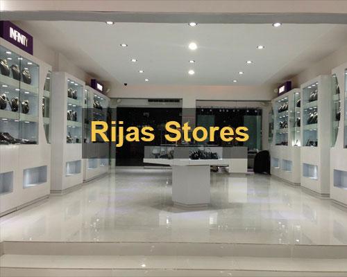 rijas-stor